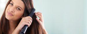 Asciugatura: In aria o con i capelli asciugatrice?