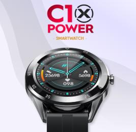 C10xPower - opinioni - forum - recensioni