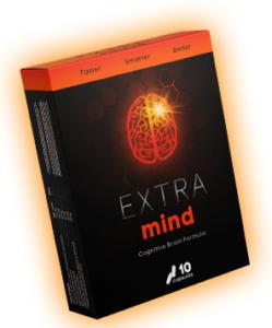 ExtraMind - recensioni - prezzo - dove si compra - funziona