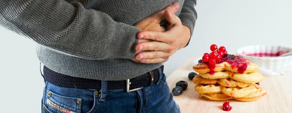 Il diabete di segni e sintomi - quali sono i segni e sintomi e anche i tipi di diabete mellito?