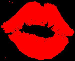 Lips Experience - amazon - farmacia - prezzo - dove si compra