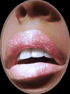Lips Experience - ingredienti - come si usa - composizione - funziona