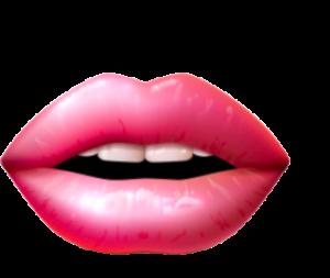 Lips Experience - originale - Italia - in farmacia