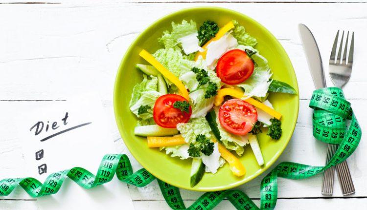 Piatti fatti in casa per la perdita di peso. Ricette, brodi, preparati