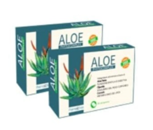Aloe PhytoComplex - opinioni - forum - recensioni