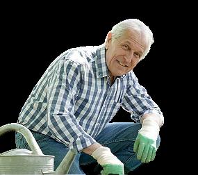 Arthro Care - effetti collaterali - controindicazioni