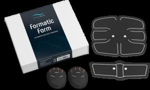 Formatic Form - opinioni - forum - recensioni