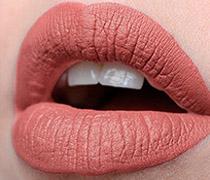 Langmanni Matte Lipstick - ingredienti - funziona - come si usa - composizione
