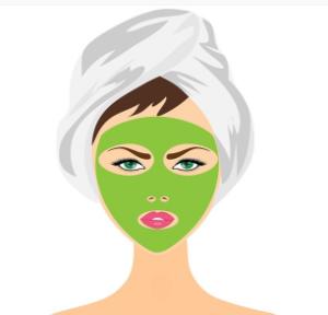 Pearl Mask - dove si compra - funziona - prezzo - recensioni