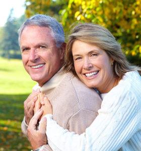 Prostatrix Ultra - effetti collaterali - controindicazioni
