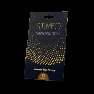 Stimeo Patches - prezzo - dove si compra - recensioni - funziona