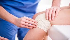 Knee Active Plus - effetti collaterali