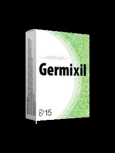 Germixil  - funziona - recensioni - dove si compra - prezzo