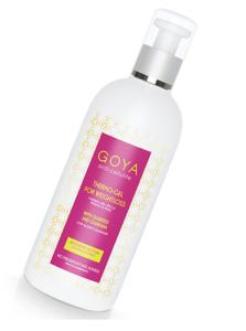 Goya Тhermo-gel - funziona - prezzo - dove si compra - recensioni