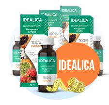Idealica - opinioni - recensioni - forum