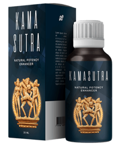 KamaSutra - funziona - prezzo - recensioni - dove si compra
