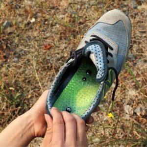 Magnetic Feet - dove si compra - amazon - prezzo - farmacia
