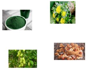 Spirulina Control - funziona - ingredienti - come si usa - composizione