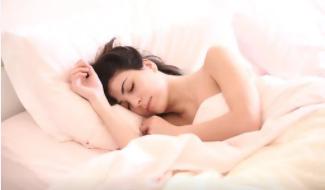 Sleep&Burn - amazon - prezzo - dove si compra - farmacia