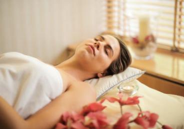 Sleep&Burn - ingredienti - funziona - composizione - come si usa