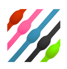 SteriHand - opinioni - forum - recensioni