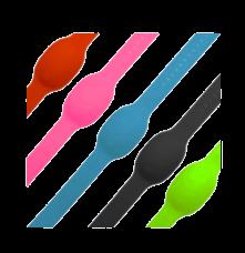 SteriHand - recensioni - prezzo - dove si compra - funziona