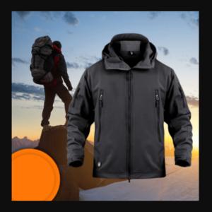 Tactical Jacket - come si usa - funziona