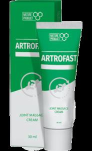 Artrofast - recensioni - prezzo - dove si compra - funziona