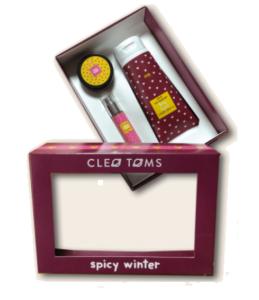 Cleo Toms - dove si compra - prezzo - funziona - recensioni