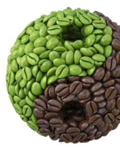 Diet Box - ingredienti - come si usa - composizione - funziona
