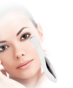 Eye relax - effetti collaterali - controindicazioni