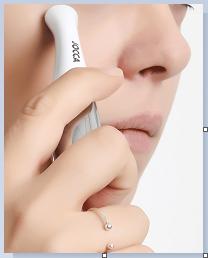 Eye relax - prezzo - amazon - farmacia - dove si compra