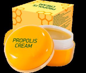 Propolis Cream - prezzo - dove si compra - recensioni - funziona