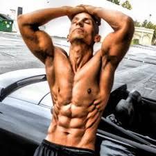 Muscle Formula - prezzo - farmacia - dove si compra - amazon