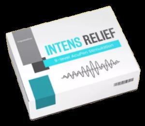inTENS Relief - recensioni - forum - opinioni