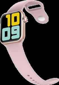 00X Smartwatch - recensioni - dove si compra - funziona - prezzo