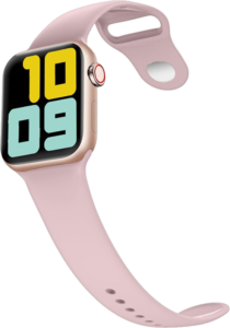 00X Smartwatch - recensioni - forum - opinioni