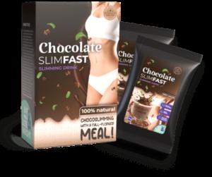 Chocolate SlimFast - opinioni - recensioni - forum