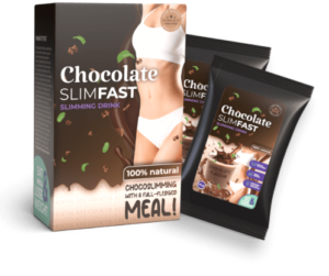 Chocolate SlimFast - prezzo - dove si compra - recensioni - funziona