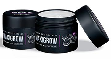 MaxiGrow - opinioni - recensioni - forum