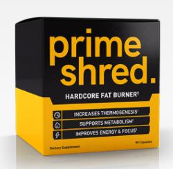 Prime Shred - opinioni - forum - recensioni