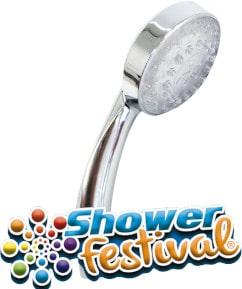 Shower Festival - prezzo - funziona - dove si compra - recensioni