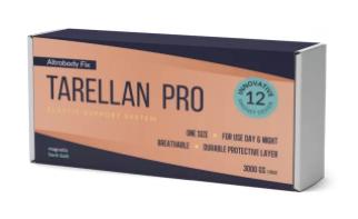 Tarellan Pro - forum - opinioni - recensioni