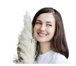 White Mousse - effetti collaterali - controindicazioni