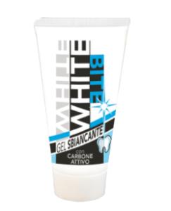 WhiteBite - prezzo - dove si compra - recensioni - funziona