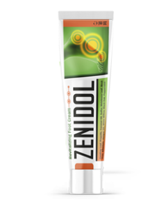 Zenidol - recensioni - dove si compra - funziona - prezzo