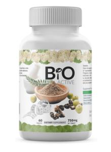 Bio Active - funziona - prezzo - dove si compra - recensioni