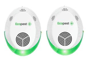 EcoPest - opinioni - forum - recensioni