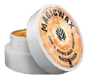 Magic Wax - recensioni - forum - opinioni