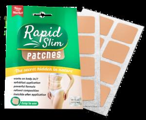 Rapid Slim - prezzo - dove si compra - recensioni - funziona